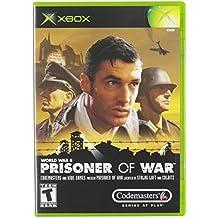 World War II: Prisoner of War (Xbox)
