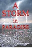 A Storm in Paradise, Olympia Devine, 0615645461