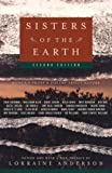 Sisters of the Earth, Lorraine Anderson, 1400033217