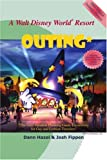 A Walt Disney World Resort Outing, Dann Hazel, 0595214479