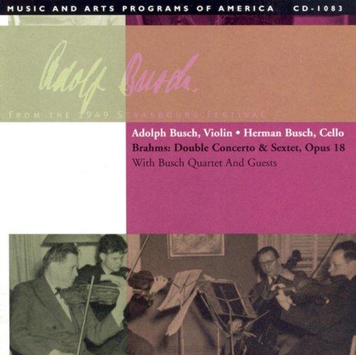 brahms-double-concerto-for-violin-and-cello-sextet-no-1-mendelssohn-capriccio-busch-1949