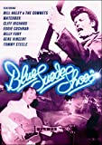 Blue Suede Shoes [DVD]