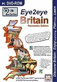 Eye2eye Britain Panoramic Edition