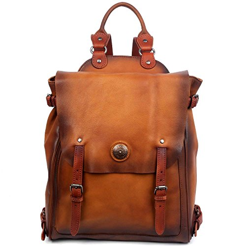 old-trend-leather-backpack-lawnwood