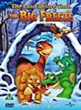 The Land Before Time 8 - the Big Freeze [Import anglais]