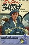 Susan Barton, infirmière à la montagne par BOYLSTON HELEN D.