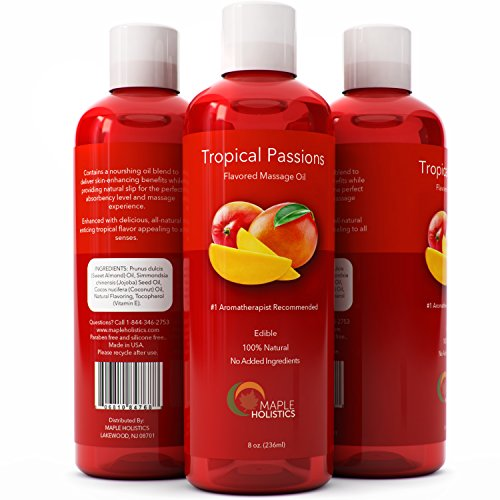 massage-therapy-oil-for-sex-erotic-massage-oils-and-lubricants-with-coconut-oil-for-skin-sweet-almon