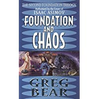 Foundation and Chaos: 02