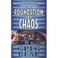Foundation & Chaos