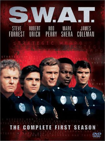 swat-the-first-season