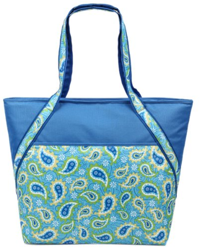 sachi-192-150-insulated-fashion-lunch-tote-blue-paisley