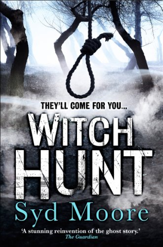 (Witch Hunt)