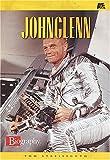 John Glenn (A & E Biography)