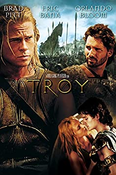 Troy / Amazon Instant Video