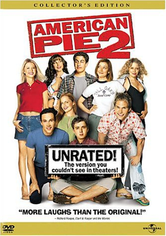 american-pie-2-unrated-full-screen-collectors-edition
