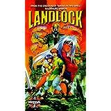 Landlock Volume 1