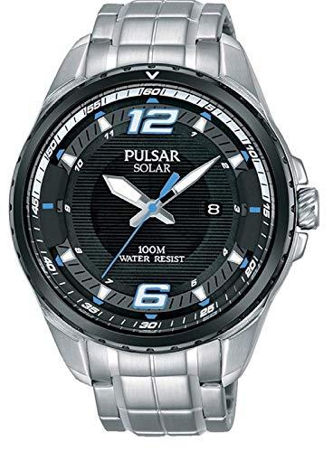 Pulsar - Men's Watch PX3127X1