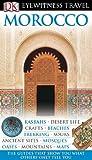 DK Eyewitness Travel Guide: Morocco
