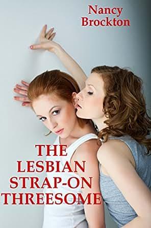 Lesbian se teens
