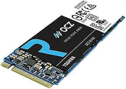 OCZ Technologies RVD400-M22280-512G - Disco Duro Interno de 512 GB ...