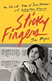 img - for Sticky Fingers: The Life and Times of Jann Wenner and Rolling Stone Magazine book / textbook / text book