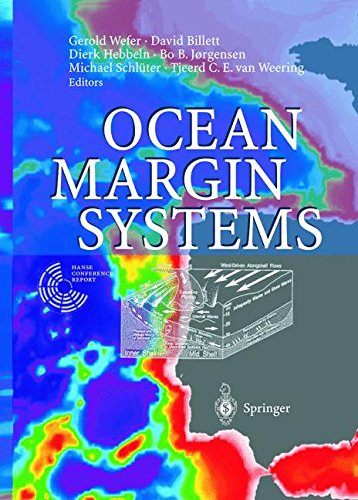 (Ocean Margin Systems)