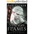 The Path of Flames (Chronicles of the Black Gate Book 1)