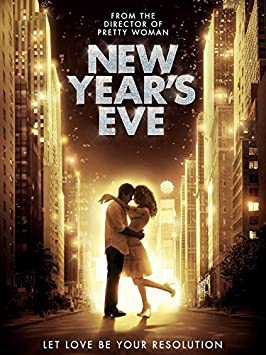 New Year's Eve / Amazon Video