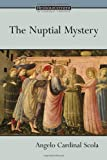 The Nuptial Mystery, Angelo Scola, 0802828310