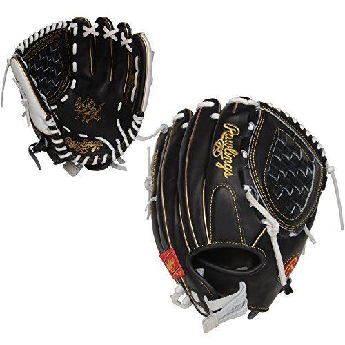 Most bought Softball Outfielders Mitts