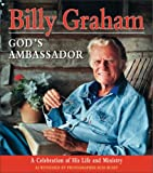 God's Ambassador, Russ Busby and Billy Graham, 0060825200