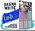 Lush (Bundle): Lush
