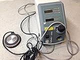 Lysonix Ly2000 Ultrasonic Liposuction Unit ! (122755)