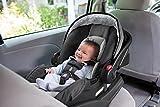 Graco-Snugride-Click-Connect-30-LX-Infant-Car-Seat