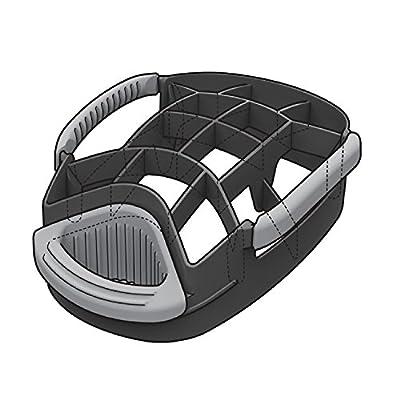 Ping Pioneer Golf Cart Bag (2016)
