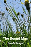 img - for The Bound Man, and Other Stories book / textbook / text book