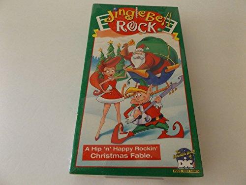 Jingle Santa Bell - Jingle Bell Rock