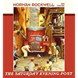 The Saturday Evening Post 2018 Calendar