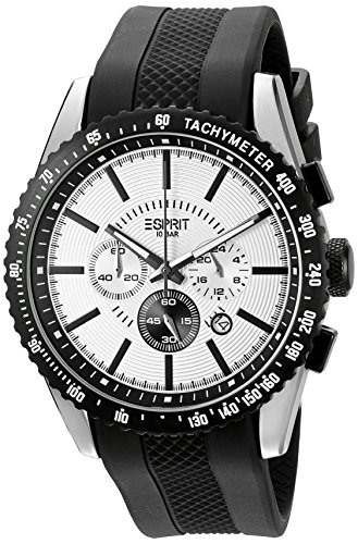 esprit-mens-es104031001-calibre-chronograph-watch