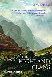 The Highland Clans