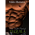 Truth About Tequila - A Bad Boy Mobster Bodyguard Romance (Surviving Absolution Book 3)