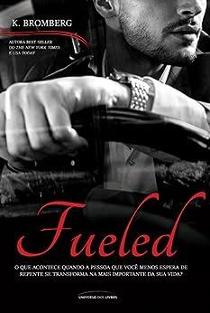 Fueled por [Bromberg, K.]