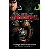 How to Train Your Dragon (Movie Tie-In)