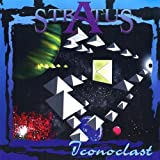Iconoclast by Stratus (2009-06-09)