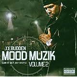 Mood Musik Volume 2
