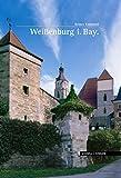 Weissenburg in Bayern, Kammerl, Reiner, 3795415470