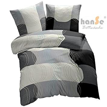 microfaser satin bettw sche m belideen. Black Bedroom Furniture Sets. Home Design Ideas