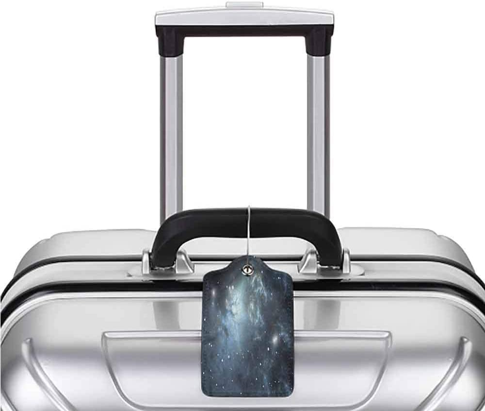 Comfort Luggage Grip for Luggage Suitcases Travel Bags Shidan Luggage Handle Wraps