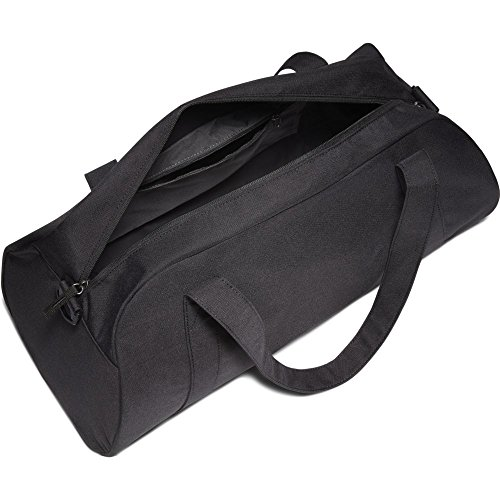 Women s Nike Gym Club Training Duffel Bag available in the UAE ... 8bf62dc506a99