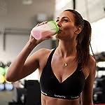 foodspring-Shape-Shake-monoporzione-5-x-30g-gusti-diversi-Proteine-per-raggiungere-la-tua-forma-perfetta-on-the-go-da-portare-in-viaggio-o-fuori-casa-67-di-proteine-del-siero-del-latte